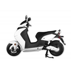 SXT Sonix Elektrinis motoroleris